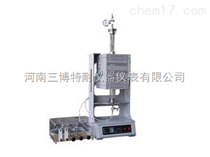 TN-G1700L单温区立式管式炉