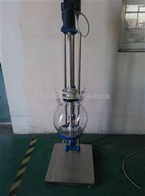 10L玻璃分液器