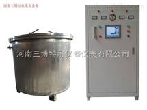 TN-J1700高温井式气氛炉