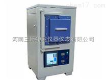 TN-Q1200箱式气氛炉