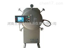 TN-Q1400F-200罐式气氛炉