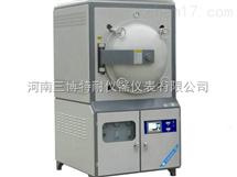 TN-Q1700Z罐式真空气氛炉
