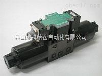 NACHI不二越电磁阀SL-G01-C5-GR-C1-9320