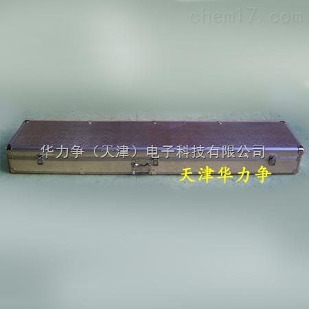 人体形态测量仪
