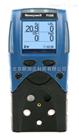 美国霍尼韦尔Honeywell PhD6™多气体探测器