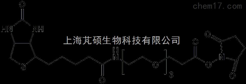 电路 电路图 电子 原理图 962_329