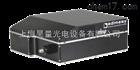 Rhea系列—制冷性高等级低噪声宽谱光谱仪