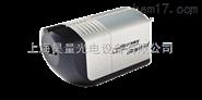 Steropes LED可选波长良好且稳定照度的光源