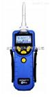 美国华瑞RAE VOCRAE 3000 IAQ快速检测仪