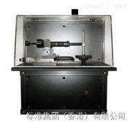 专业性能Nanovea摩擦磨损测试仪