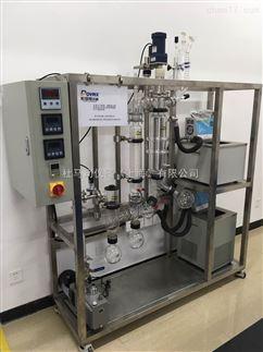 FMD-150分子蒸馏