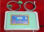 氧氣校準器