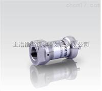 DMP 334系列BD SENSORS焊接式不锈钢传感器