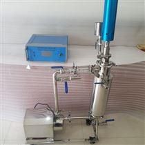 HDG-3000大功率超声波石墨烯处理设备