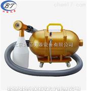 TW-1000气溶胶电动喷雾器