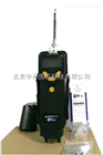 PGM-7340美国华瑞VOC气体检测仪泄露报警仪