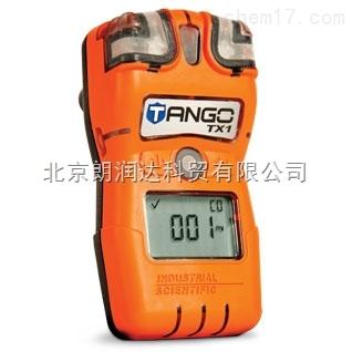 美国英思科ISC Tango单气体检测仪