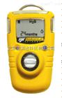 加拿大BW GasAlertExtreme单一气体检测仪
