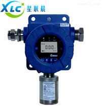 恩尼克思l固定式氧气检测仪FG10-O2现货特价