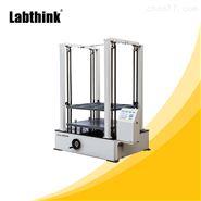 电子产品纸箱抗压测试机