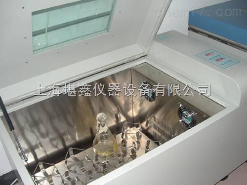ATL-03 系列高精度大型恒温摇床