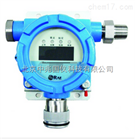 CO/NO/H2S/N华瑞SP-2104在线(固定式)有毒气体检测仪
