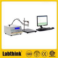 包裝耐壓強度測試儀,泄漏與密封強度試驗儀