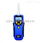 PGM-7380美国华瑞PGM-7380 VOC气体检测仪