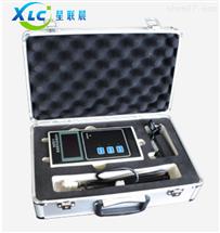 便携式温湿度压差测试仪XCYC-1厂家直销