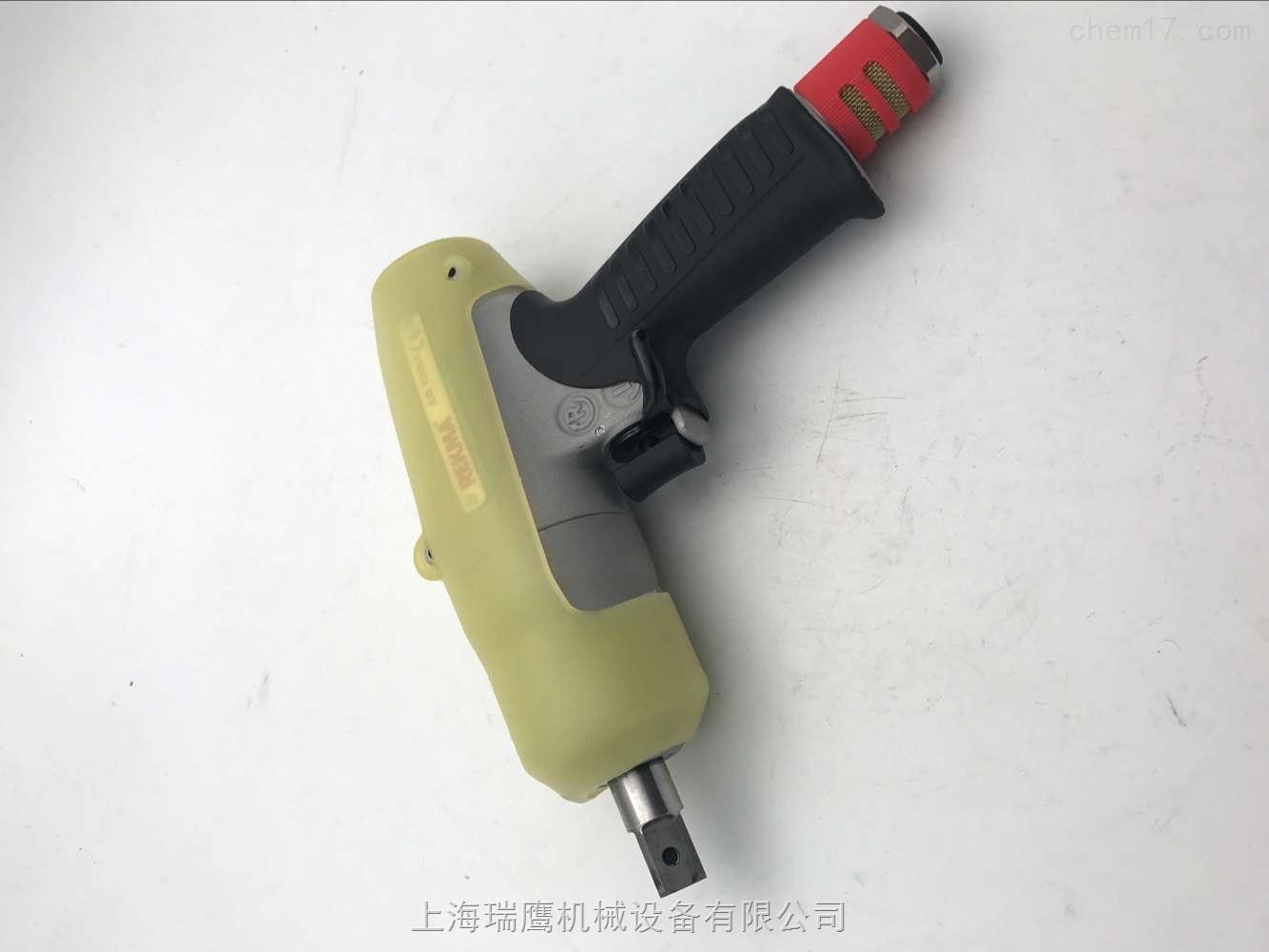 油压脉冲工具ATIS-90PD