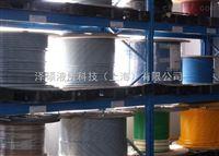 齐全常年现货3mm欧美进口测压软管厂家