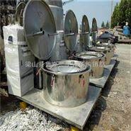 回收制氮机_二手不锈钢储罐