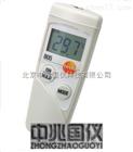 testo 805德国德图testo805迷你红外温度计/测温仪