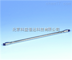 NUCLEOGEL® ION 300 OA液相色譜柱