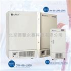 DW-86-L396精准控温-86度实验室超低温396L冰箱