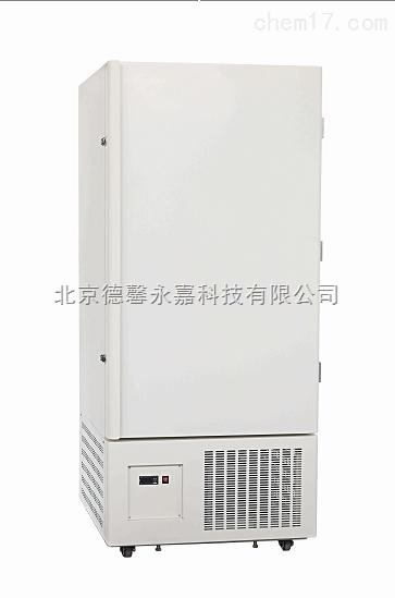 -40℃立式实验室专用低温冰箱