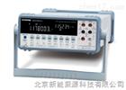 聚源GDM-8261A台式數字萬用表