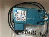 225b-111CAAA专业全国总代理美国MAC电磁阀