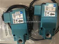 现货特价供应MAC电磁阀上海总代理