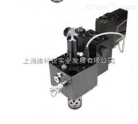 派克二通插装比例节流阀TDP080EH99C2NBO