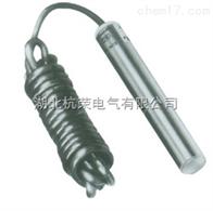 轉速傳感器CS-1--100-02-01