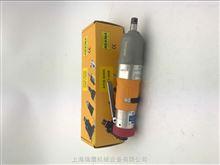 ATIS-50SD油壓脈衝定扭扳手ATIS-50SD
