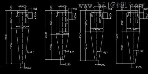 电路 电路图 电子 原理图 480_242