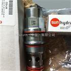 SUN插装阀5924A上海总代理
