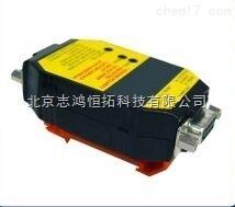 进口EFE压力传感器