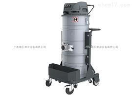 BL-361浙江工厂车间用吸粉尘工业吸尘器