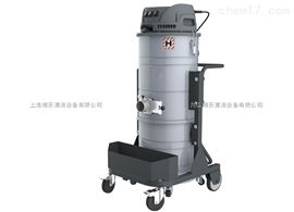 BL-361浙江工廠車間用吸粉塵工業吸塵器