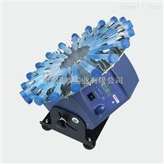 北京大龙MX-RD-Pro数显型旋转混匀仪性能