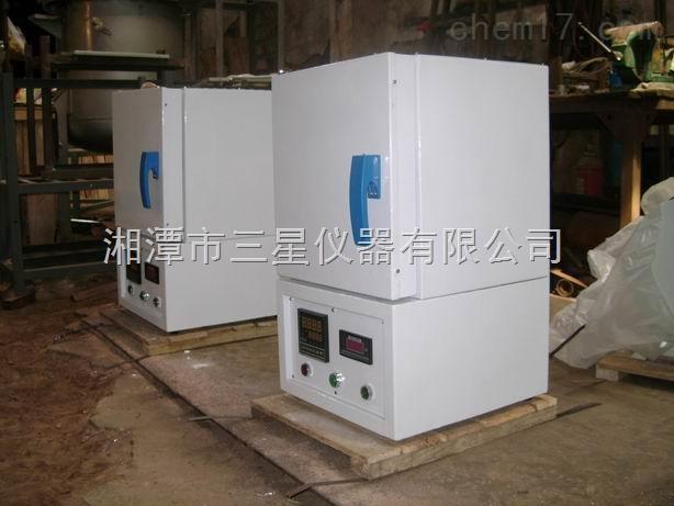 氧化锆高温烤瓷炉