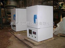 SX3-2-16氧化锆高温烤瓷炉